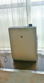 20111231AIRKURI.jpg
